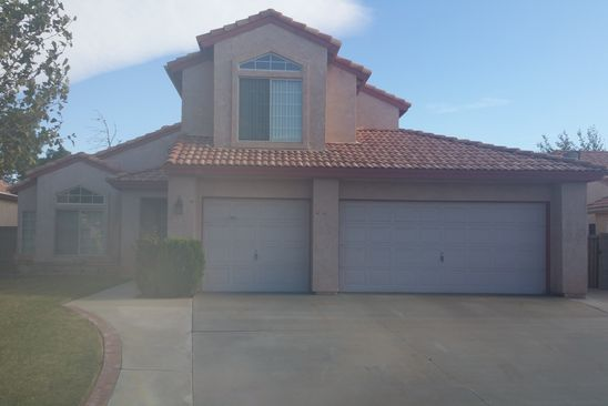 4 bed 3 bath Single Family at 2528 SYCAMORE LN PALMDALE, CA, 93551 is for sale at 289k - google static map