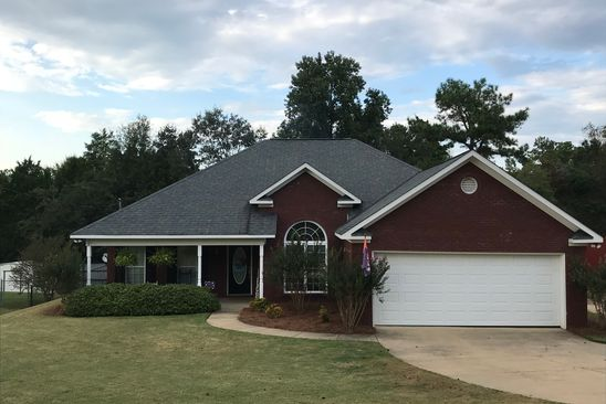 93 Lee Rd 504 Phenix City Al 36870 Realestate