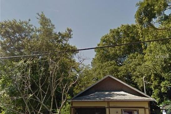 3 bed 1 bath Single Family at 1333 W 18TH ST JACKSONVILLE, FL, 32209 is for sale at 30k - google static map
