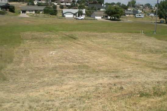 null bed null bath Vacant Land at 4793 N Stallion Dr Prescott Valley, AZ, 86314 is for sale at 12k - google static map