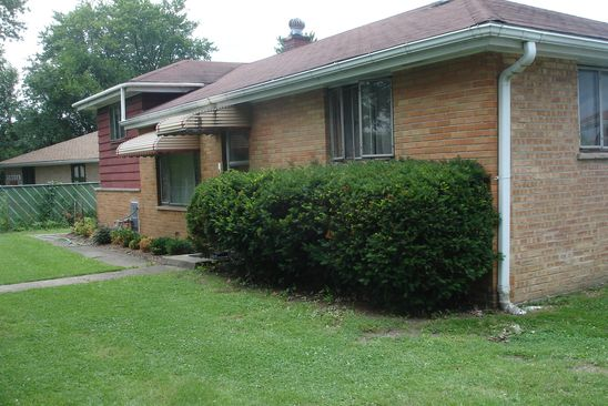 3 bed 1 bath Single Family at 3N244 ROHLWING RD ADDISON, IL, 60101 is for sale at 275k - google static map