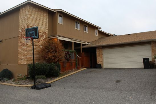 3 bed 2 bath Condo at Undisclosed Address Richland, WA, 99352 is for sale at 245k - google static map