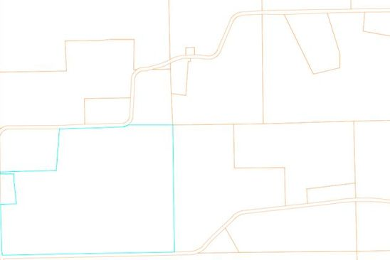 null bed null bath Vacant Land at 0 Dutch Hill Rd Southport, NY, 14871 is for sale at 129k - google static map