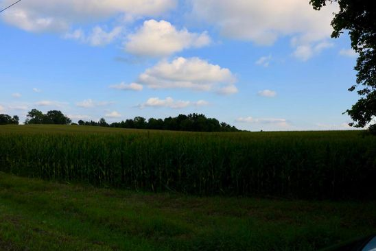null bed null bath Vacant Land at  Swoboda Rd East Troy, WI, 53120 is for sale at 439k - google static map