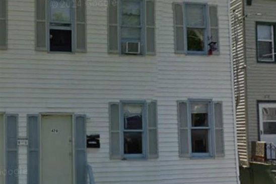4 bed 2 bath Multi Family at 476 3RD ST ALBANY, NY, 12206 is for sale at 49k - google static map