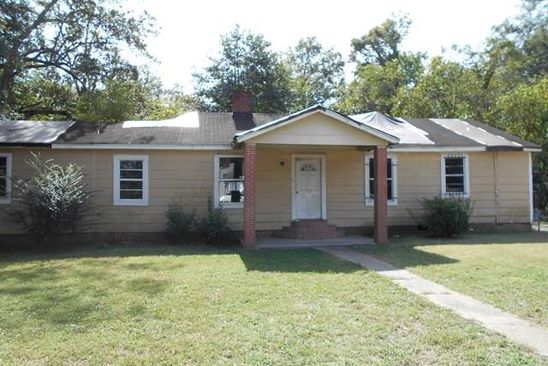 4 bed 2 bath Single Family at 727 E HAVANA ST GREENVILLE, MS, 38701 is for sale at 9k - google static map