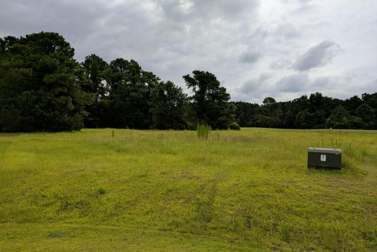 null bed null bath Vacant Land at 1215 Coral Reef Ct New Bern, NC, 28560 is for sale at 15k - google static map