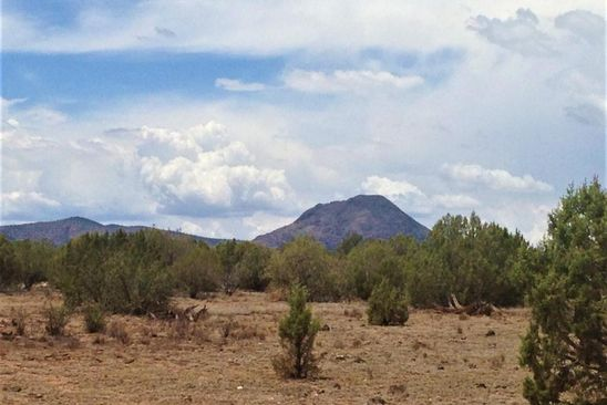 null bed null bath Vacant Land at 116 Raging Crab Ash Fork, AZ, 86320 is for sale at 28k - google static map