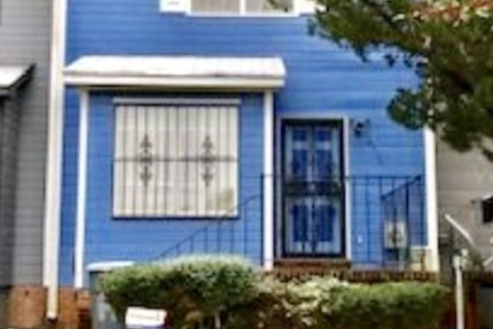 2 bed 1.5 bath Townhouse at 2715 20TH ST SW BIRMINGHAM, AL, 35211 is for sale at 36k - google static map