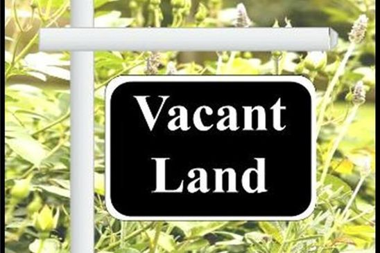 null bed null bath Vacant Land at 1265 W JACKSON ST LOCKPORT, NY, 14094 is for sale at 34k - google static map