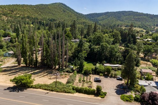 null bed null bath Vacant Land at 2210 S Pacific Hwy Talent, OR, 97540 is for sale at 235k - google static map