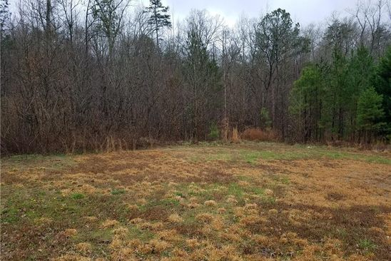 null bed null bath Vacant Land at 209 Harris Ct Ball Ground, GA, 30107 is for sale at 50k - google static map