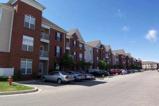 3 bed 3 bath Condo at 1905 N LINCOLN AVE URBANA, IL, 61801 is for sale at 135k - google static map