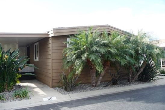 2 bed 2 bath Mobile / Manufactured at 14851 Jeffrey Rd Irvine, CA, 92618 is for sale at 149k - google static map