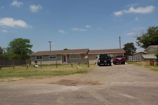 3 bed null bath Single Family at 103 E WALNUT RD Hereford, TX, null is for sale at 121k - google static map