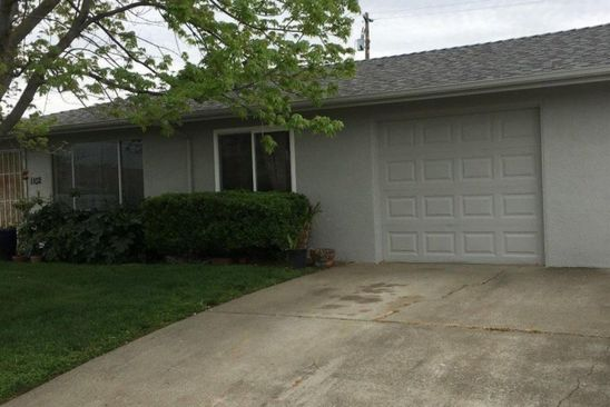 null bed null bath Multi Family at 1100 Washington Ave Winters, CA, 95694 is for sale at 395k - google static map