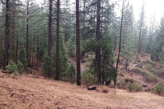 null bed null bath Vacant Land at 955 Shady Ln Clio, CA, 96106 is for sale at 36k - google static map