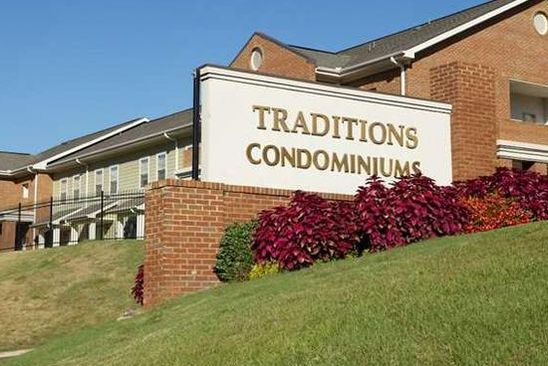 2 bed 2 bath Condo at 3218 VETERANS MEMORIAL PKWY TUSCALOOSA, AL, 35404 is for sale at 105k - google static map