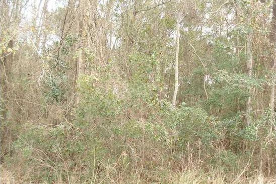 null bed null bath Vacant Land at 0 Jones Rd Coden, AL, 36523 is for sale at 35k - google static map