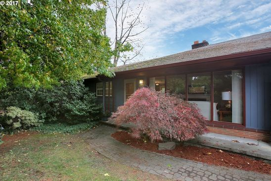 3 Bed 2 Bath At 8885 SW GARDEN HOME RD PORTLAND, OR, 97223 Is