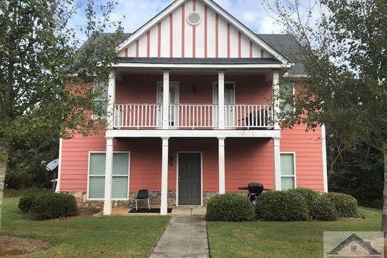 3 bed 3 bath Single Family at 360 NORTHSIDE DR ATHENS, GA, 30601 is for sale at 155k - google static map