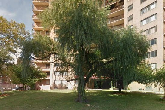 2 bed 2 bath Condo at 275 Prospect St East Orange, NJ, 07017 is for sale at 135k - google static map