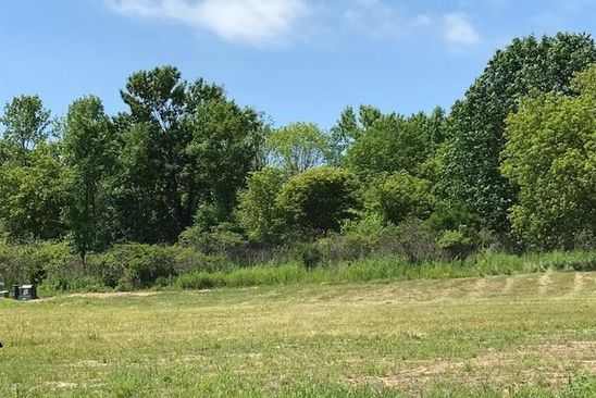 0 bed null bath Vacant Land at LT11 Sandy Ridge Dr Two Rivers, WI, 54241 is for sale at 40k - google static map