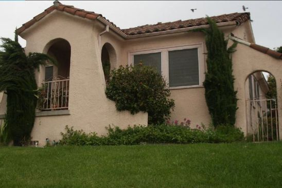 3 bed 3 bath Multi Family at 716 PARKMAN AVE LOS ANGELES, CA, 90026 is for sale at 1.00m - google static map
