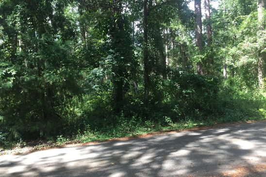 null bed null bath Vacant Land at 0 Treasure Trl Yulee, FL, 32097 is for sale at 55k - google static map