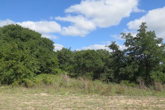 null bed null bath Vacant Land at 400 Hilltop St Baird, TX, 79504 is for sale at 30k - google static map