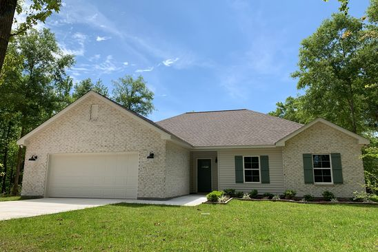 883 Rock Ranch Rd Carriere Ms 39426 Realestate Com