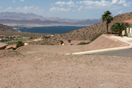null bed null bath Vacant Land at 897 Moonstone Dr Boulder City, NV, 89005 is for sale at 160k - google static map