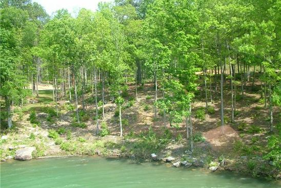 null bed null bath Vacant Land at  Lot # 36 Osprev Ave Arley, AL, 35541 is for sale at 126k - google static map