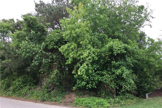 null bed null bath Vacant Land at  Little Island Rd Virginia Beach, VA, 23456 is for sale at 350k - google static map