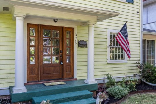 3949 N New Jersey St, Indianapolis, IN 46205 | RealEstate com