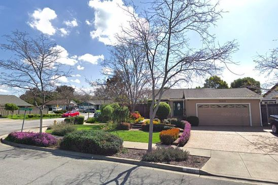 4 bed 2 bath Single Family at 38902 Bluebell Dr Newark, CA, 94560 is for sale at 929k - google static map