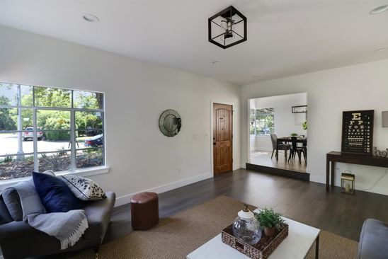 3 bed 2 bath Single Family at 1028 58th St Sacramento, CA, 95819 is for sale at 714k - google static map