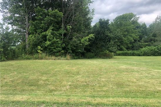 null bed null bath Vacant Land at 5233 Wethersfield Rd Gainesville, NY, 14066 is for sale at 10k - google static map